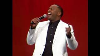 Jonathan Nelson - My Hope (Live)