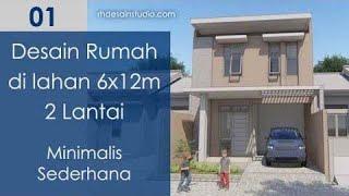 Rumah 2 Lantai 4 Kamar Tidur 免费在线视频最佳电影电视节目 Viveos Net