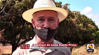NTV News 30/09/2020