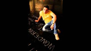 Faydee - Better off Alone (DJ Casino New Version) (2011) HD
