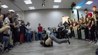 Чикусы / Уфа vs Антрэ / Стерлитамак / Финал кидс 7-11