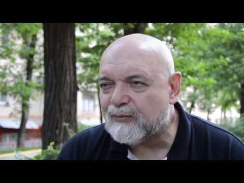 Гейдар Джемаль об аресте Саида Амирова