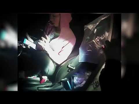 Video die Operation nach der Abtragung warikosnych Venen