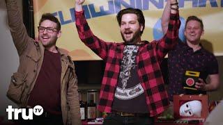 Big Trick Energy - Magicians Give Back to Their Local Magic Shop (Clip) | truTV