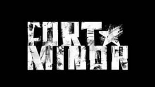 Fort Minor ft Juelz Santana-Scom