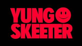 Picture of a band or musician: Yung Skeeter