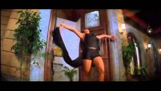Pyar Karna [Full Song] Mashooka - YouTube