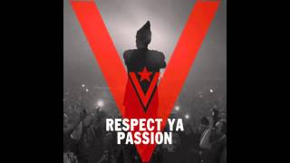 Nipsey Hussle - Respect Ya Passion (Prod. by Bink)