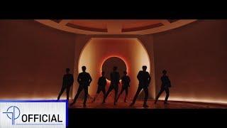LEE JIN HYUK (이진혁) 'I Like That' M/V (Performance Ver.)