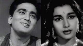 Kabli Khan (1963)