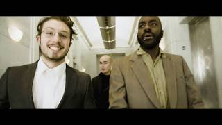Who Dat Boi - Bbno$ (Video)