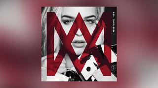 Anne-Marie - Then [Official Audio]