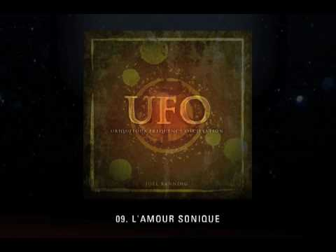 Ubiquitous Frequency Oscillation (UFO)