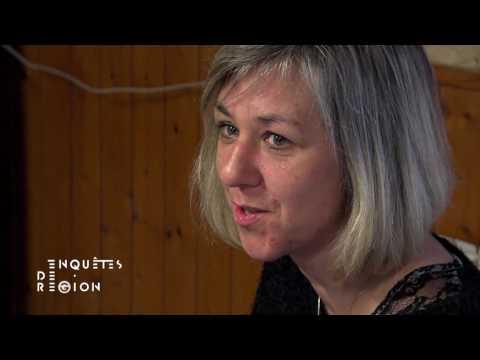 Rencontre femme pyrenees orientales