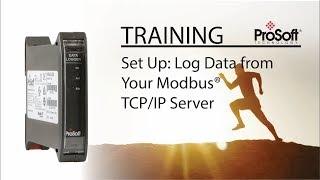 modbus tcp data logger - Thủ thuật máy tính - Chia sẽ kinh nghiệm sử