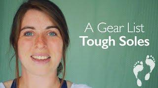 Beginner Hiking Gear List 👣 Clothing, Packs, And Footwear