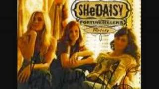 I Still Run (Still Holding Out for you) - Shedaisy (Lyrics in Description)