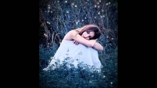 Faith Hill - Fireflies