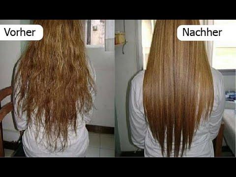 Das Rating das Vitamin für das Haar vom Vorfall und für die Größe