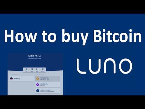 Litoshi į bitcoin skaičiuoklę