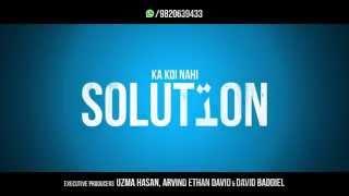 Dharam Sankat Mein - Official Teaser
