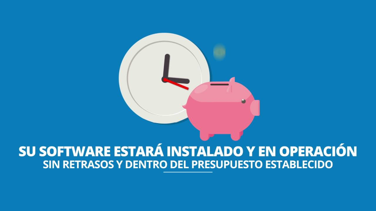Support – Spanish