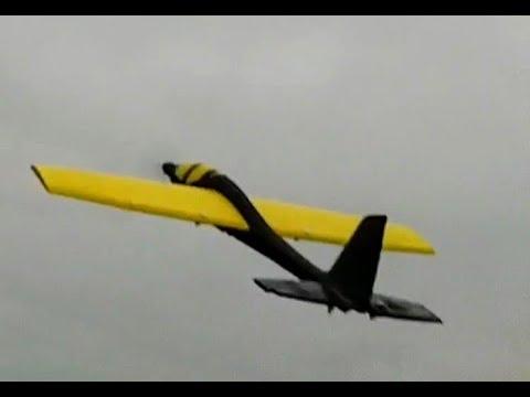 lidl-glider-goes-wild--lidl-segler-heizen