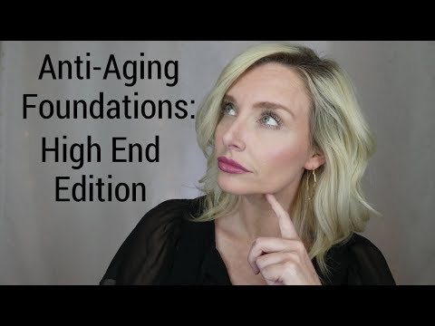 Renergie Lift Antiwrinkle Lifting Foundation by Lancôme #9