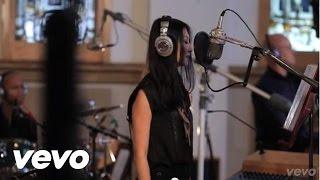 Susan Wong - Cry Me A River