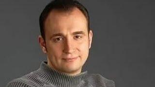 Святослав Ещенко.Лучшие миниатюры.Юмор.Приколы.