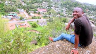 BARAKA DA PRINCE NA MO MUSIC Nani Mkali