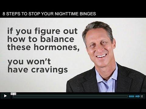 Wideo, który pomaga przestać pić