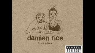 Damien Rice - The Professor & La Fille Danse (Live At Cornucopia)