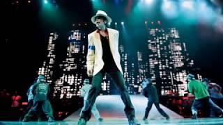 Michael Jackson - Breaking News - Subtitulado Al Español