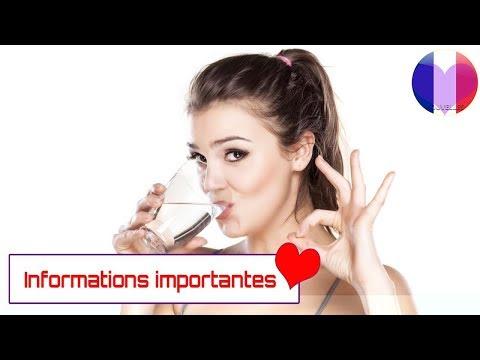 Lalcoolisme et la toxicomanie les symptômes