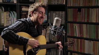 Jamie Lawson - Cold In Ohio - 12/1/2015 - Paste Studios, New York, NY