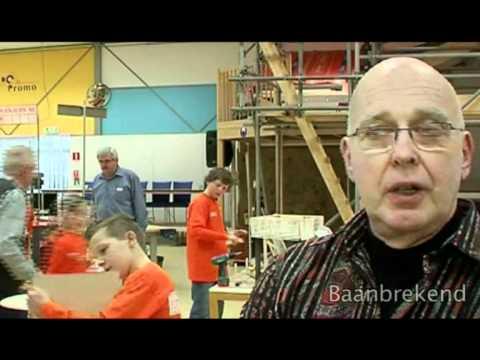 TechnoPromo Cuijk