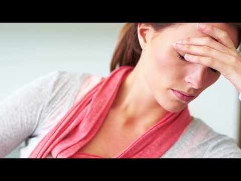 Personal History and Perinatal or Postpartum Disorders