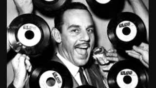 Double Crossing Blues by Johnny Otis 1950