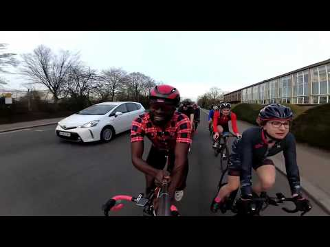 Black Cyclist Vlog: Episode 1 Prep for 2nd race of the year w Race Footage mp3 yukle - MAHNI.BIZ
