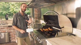 Welcome to the BBQGuys Youtube Channel | Recipes, Grill Tips, Buying Guides & More!