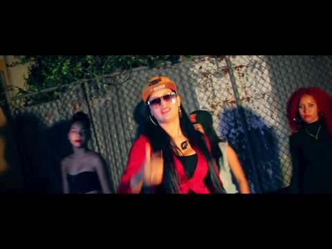 Ice Queen - tu no me dijiste - video official... beat: future rich sex