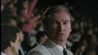 Trailer of Youngblood (1986)