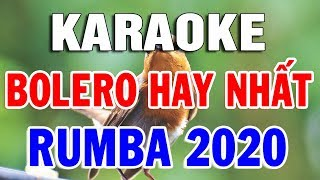 karaoke-lien-khuc-bolero-nhac-vang-hay-nhat-nhac-song-karaoke-trach-ai-vo-tinh-trong-hieu