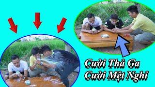 Black - Video Mang Lại Tiếng Cười Sảng Khoái // Thiết Khmer Hưởng Trọn