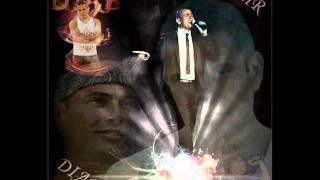 تحميل اغاني Amr Diab Ma3 El Zaman عمر دياب مع الزمن MP3