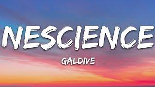 Galdive - Nescience (Lyrics)