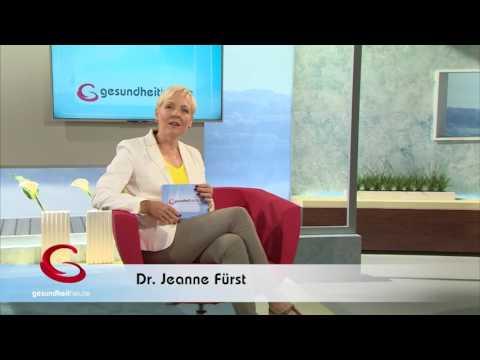 Mechanismen der Entwicklung von Aszites in portale Hypertension