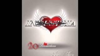 Industria Del Amor - Para Que [Nueva Version] 2013