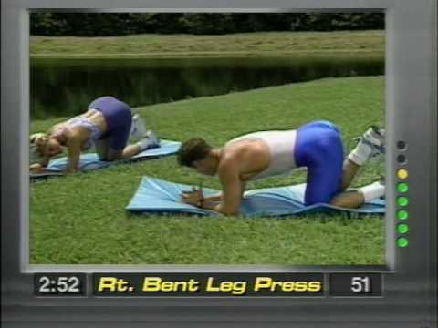 Jak rozwijać lux mężczyzn mięśniowych